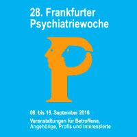 Programmheft Psychiatriewoche 2016 herunterladen